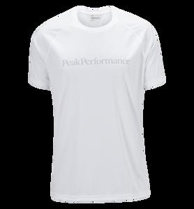 Men's Gallos Dyedron Shortsleeved T-shirt