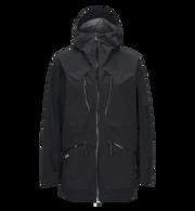 Men's Heli Vertical Jacket