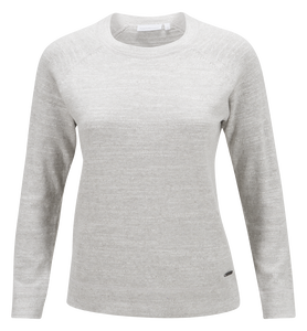 Women's Ami Crew neck
