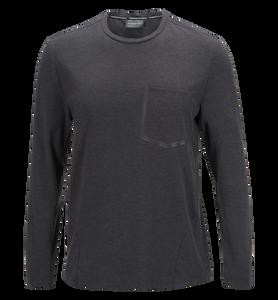 Tech långärmad tröja för herrar