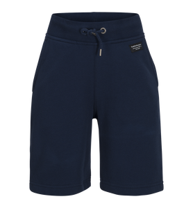 Junior's Lite Long Shorts