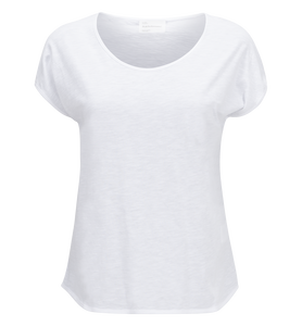 Women's Tech Cap Sleeve Top