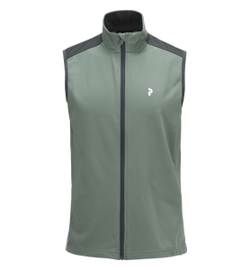 Men's Golf Ace Vest