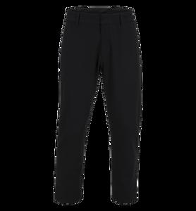 Pantalons pour hommes Ellis