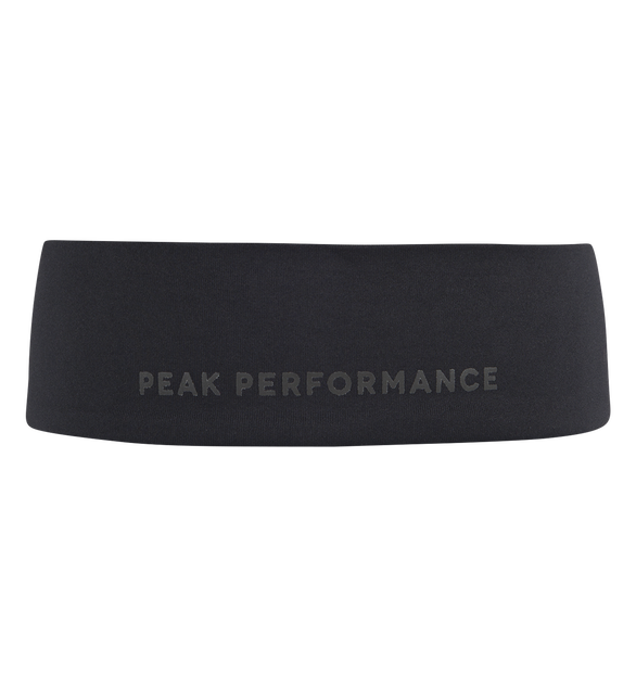 Trail Running Slim headband