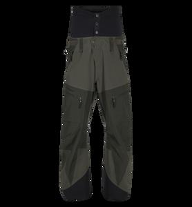 Men's Heli Line #6 Pant