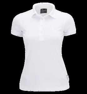 Women's Golf Elsham Polo