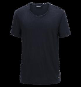 Men's Core Slub T-shirt