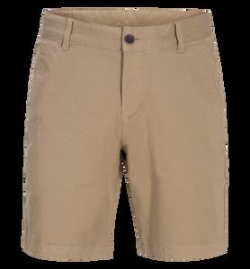 Shorts pour hommes Keen