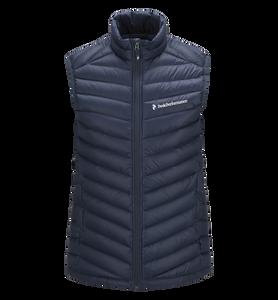 Men's Frost Down Liner Vest