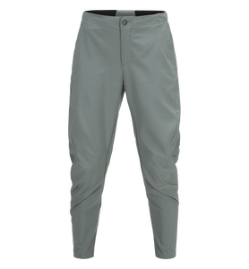 Women's Civil Pants