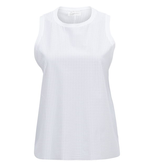 Women's Ground Tank