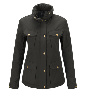 Women's Ranger Jacket