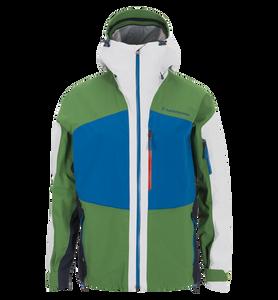 Men's Heli Gravity Jacket