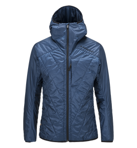 Men's Heli Liner Jacket