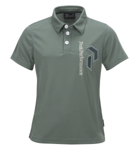 Polo de golf Panmore Enfants