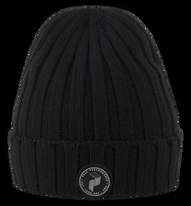 Halgrim Hat
