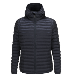 Men's Colby Liner Jacket
