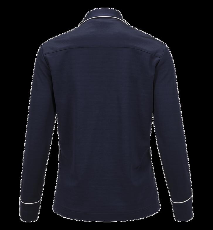 Women's Trackis Shirt
