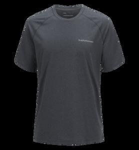 Civil t-shirt för herrar