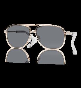 Avalance solglasögon