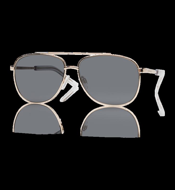 Avalance sun glasses