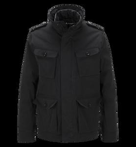 Men's Jackson Jacket