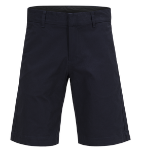Men's Nash Summer Shorts