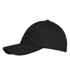 SHADE CAP