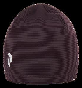 Waitara Hat
