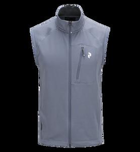 Men's Waitara Vest