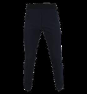 Pantalons pour femmes Hilltop