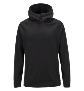 Men's Fort Hooded Mid-layer