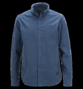 Eric button-down-skjorta för herrar
