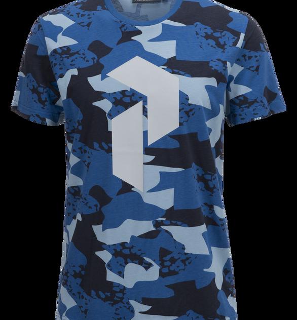 Men's Kick T-shirt