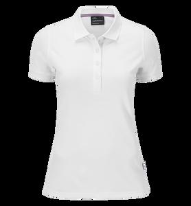 Women's Golf Piqué