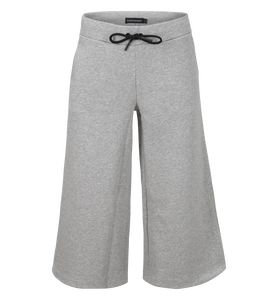 Women's New Cotton Pants