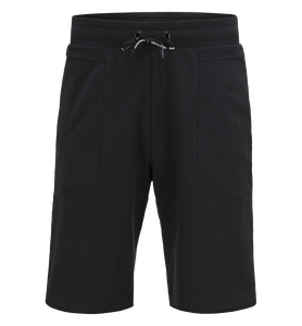 Men's Tech Lite Shorts