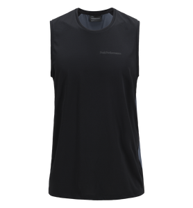 Men's Running Rucker Tank