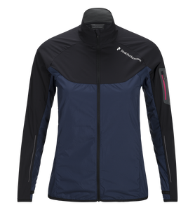 Women's Focal Jacket