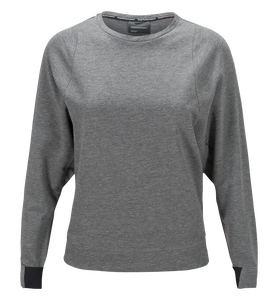 Women's Tech Lite Crew neck