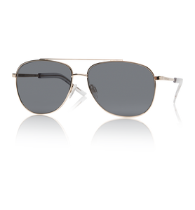 Avalance sun glasses