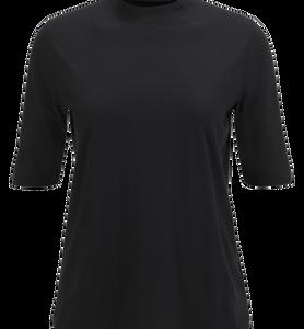 Women's Crepe T-shirt