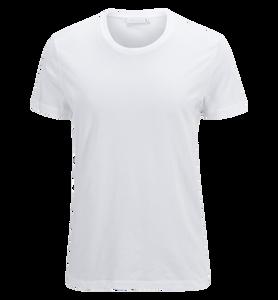 Men's Supima T-shirt