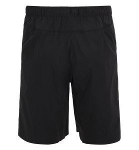 Herren Leap Lange Shorts