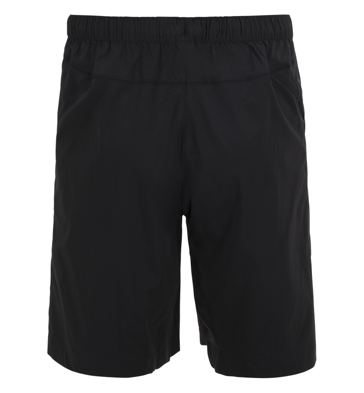 Men's Leap Long Shorts