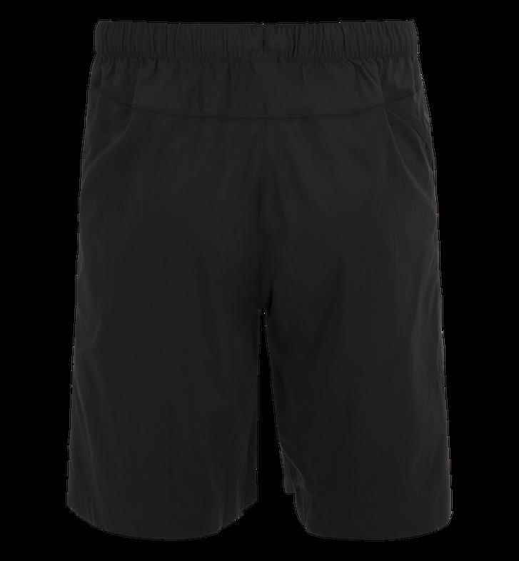 Leap shorts långa för herrar