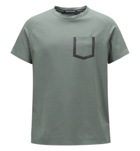 T-shirt Tech Enfants