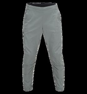 Women's Civil Light Pants
