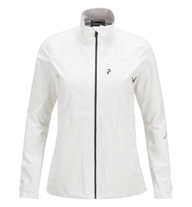 Women's Golf Camberley Jacket